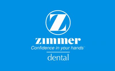 Implantes Dentales – Zimmer Biomet ®